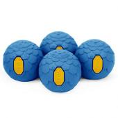 ヘリノックス Helinox ビブラム ボールフィート O.ブルー 19759022002000