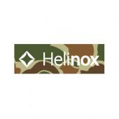 ヘリノックス ボックスステッカー Sサイズ ダックカモ 19759024049003