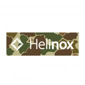 ヘリノックス ボックスステッカー Lサイズ ダックカモ 19759024049005