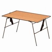 ハングアウト Hang Out クランクマルチテーブル Crank Multi Table CRK-MT70WD