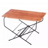 ハングアウト Hang Out ファイヤーサイドテーブル FRT-5031
