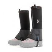 ヒルサウンド HILLSOUND スーパーアルマジロナノ HSG001