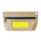 ハイタイド HIGHTIDE タープポーチ(S)ベージュ GB178-BE