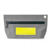 ハイタイド HIGHTIDE タープポーチ(S)グレー GB178-GY