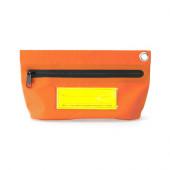 ハイタイド HIGHTIDE タープポーチ(S)オレンジ GB178-OR