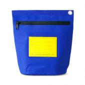 ハイタイド HIGHTIDE タープポーチ(L)ブルー GB179-BL