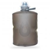 ハイドラパック Hydrapak ストウボトル 500ml マンモスグレー GS335M