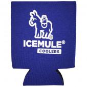 アイスミュール IceMule クージー ロイヤルブルー 59400