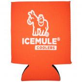 アイスミュール IceMule クージー オレンジ 59401