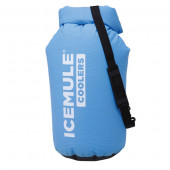 アイスミュール IceMule クラシッククーラーS ブルー 59413