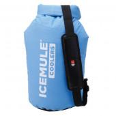 アイスミュール IceMule クラシッククーラーM ブルー 59414