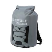 アイスミュール IceMule プロクーラー L 59416