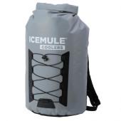 アイスミュール IceMule プロクーラー XL 59417
