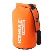 アイスミュール IceMule クラシッククーラーM ブレーズオレンジ 59421