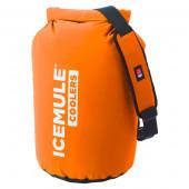 アイスミュール IceMule クラシッククーラーL ブレーズオレンジ 59425