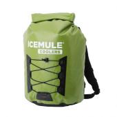 アイスミュール IceMule プロクーラー L オリーブグリーン 59427