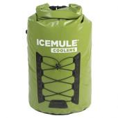 アイスミュール IceMule プロクーラー XL オリーブグリーン 59428