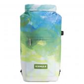アイスミュール IceMule ジョウント デヴォデザイン 9L 59435