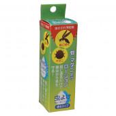 insect incense 蚊・マダニよけローション 01109