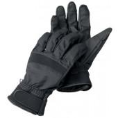 イスカ ウェザーテック レイングローブ ブラック Sサイズ 239201