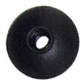 ジャッコ JACKO B-110 バスケット 55mm 01616