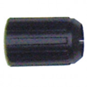 ジャッコ JACKO ソケット 16mm 12326