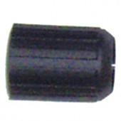 ジャッコ JACKO ソケット 18mm 12327