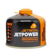 ジェットボイル ジェットパワー230G 1824379