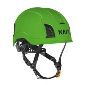カスク KASK ゼニス X グリーン KK0200