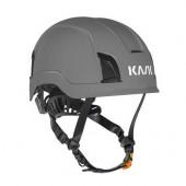 カスク KASK ゼニス X ライトグレー KK0200