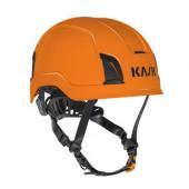カスク KASK ゼニス X オレンジ KK0200