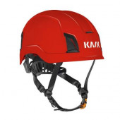 カスク KASK ゼニス X レッド KK0200