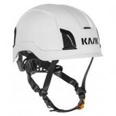 カスク KASK ゼニス X ホワイト KK0200