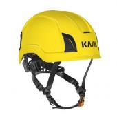 カスク KASK ゼニス X イエロー KK0200