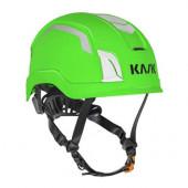 カスク KASK ゼニス X ハイヴィズ グリーンフロー KK0201