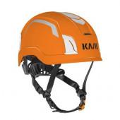 カスク KASK ゼニス X ハイヴィズ オレンジフロー KK0201