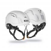 カスク KASK ゼニス X ハイヴィズ ホワイト KK0201