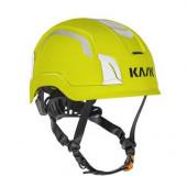 カスク KASK ゼニス X ハイヴィズ イエローフロー KK0201