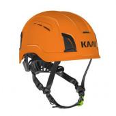 カスク KASK ゼニス X PL オレンジ KK0202