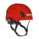 カスク KASK ゼニス X PL レッド KK0202