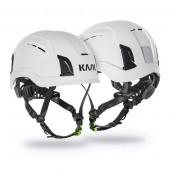 カスク KASK ゼニス X PL ホワイト KK0202