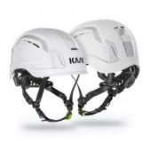 カスク KASK ゼニス X PL ハイヴィズ ホワイト KK0203