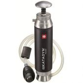 カタダイン KATADYN 携帯用浄水器 ポケット セラミックフィルター 12255