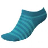 ロックマスター ドラロン ロックソックス ブルー Lサイズ 0132012-660
