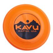 カブー KAVU ディスク オレンジ 19820326115000