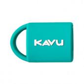 カブー KAVU ライターケース グリーン 19820442038000