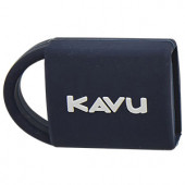 カブー KAVU ライターケース ネイビー 19820442052000