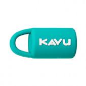カブー KAVU リップケース グリーン 19820443038000