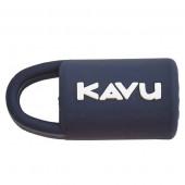 カブー KAVU リップケース ネイビー 19820443052000