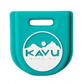 カブー KAVU キーカバー グリーン 19820444038000